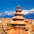 Kathmandu valley tour – journey to the living museum