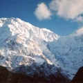 Annapurna circuit trek – encircling the massif via historic trail