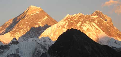 visit_nepal_everest_trek1